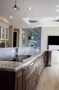 Interior Design Kitchen 13