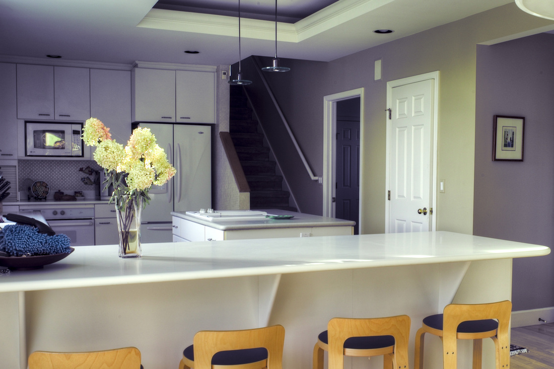Interior Design Kitchen 10